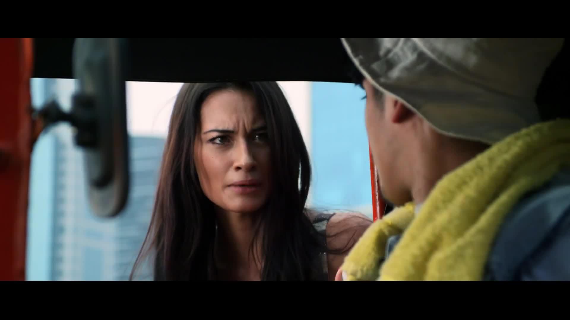 Bajaj-Bajuri-The-Movie-01-56