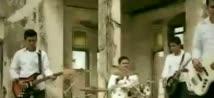ILOVU-Band-Ngga-Lagi-Lagi