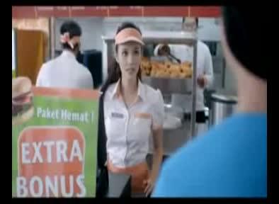 XL-Isi-Pulsa-Bonus-Pulsa