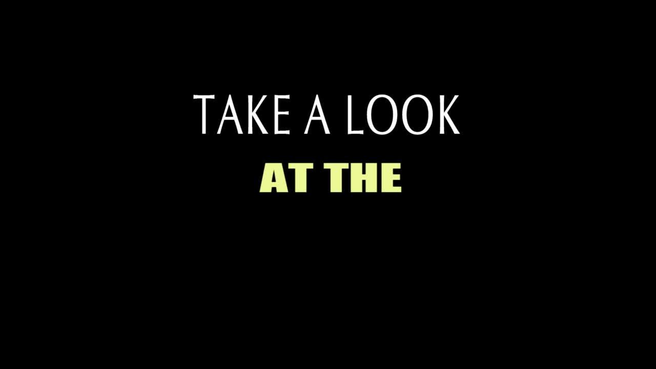 Take-a-Look-at-the-Bottom-Subtitel-Bahasa-Inggris