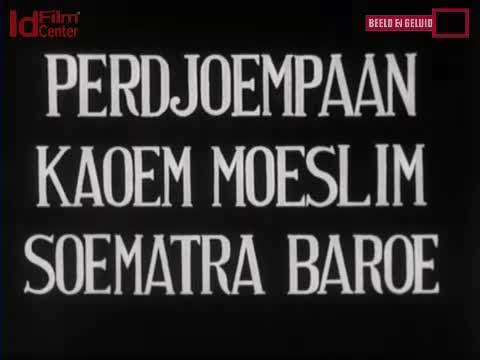 Perjumpaan-Kaum-Muslim-Sumatera-Baru