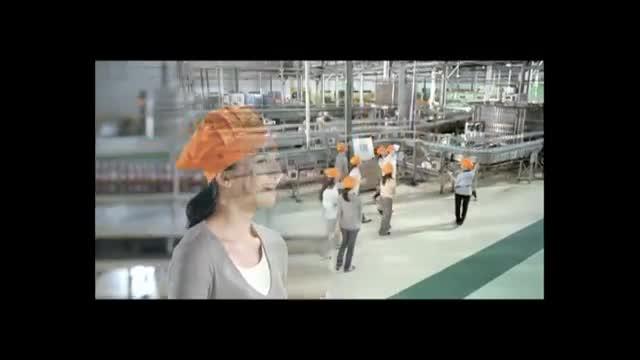 Teh-Botol-Sosro-Pabrik
