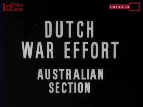 Upaya-Peperangan-Belanda-Bagian-Dari-Australia