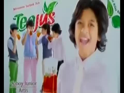 Teajus-Coboy-Junior