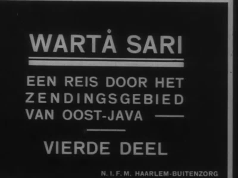 WARTA-SARI-BABAK-4