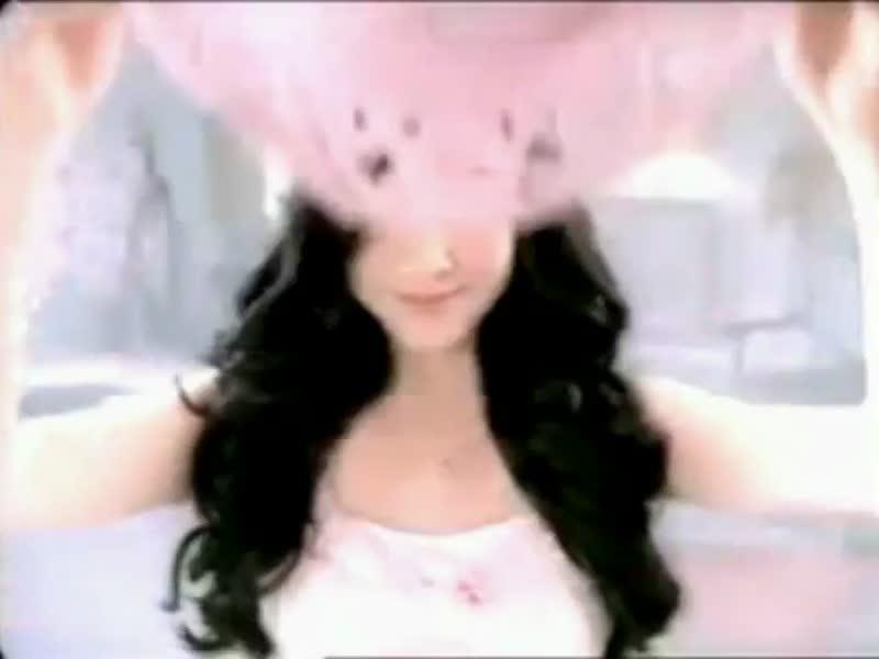 Emeron-Shampoo