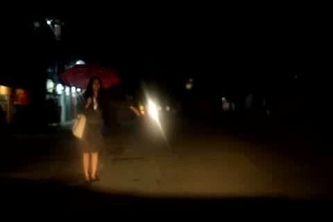 Payung-Merah-The-Movie