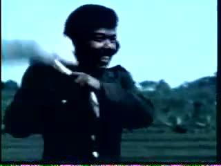 Benyamin-S-Feat-Ida-Royani-Abang-Pulang