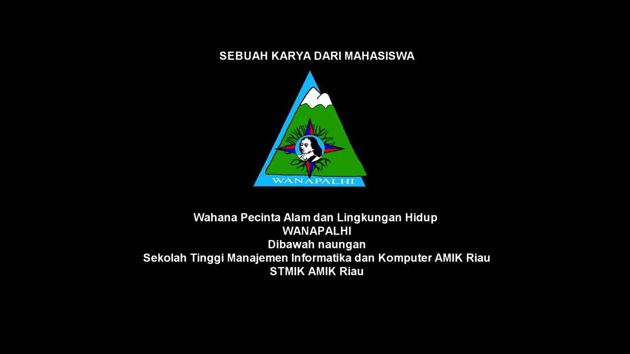 Tambak-Kubur-Tradisi-Suku-Talang-Mamak