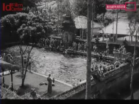 Marinir-Yang-Cuti-Di-Bali
