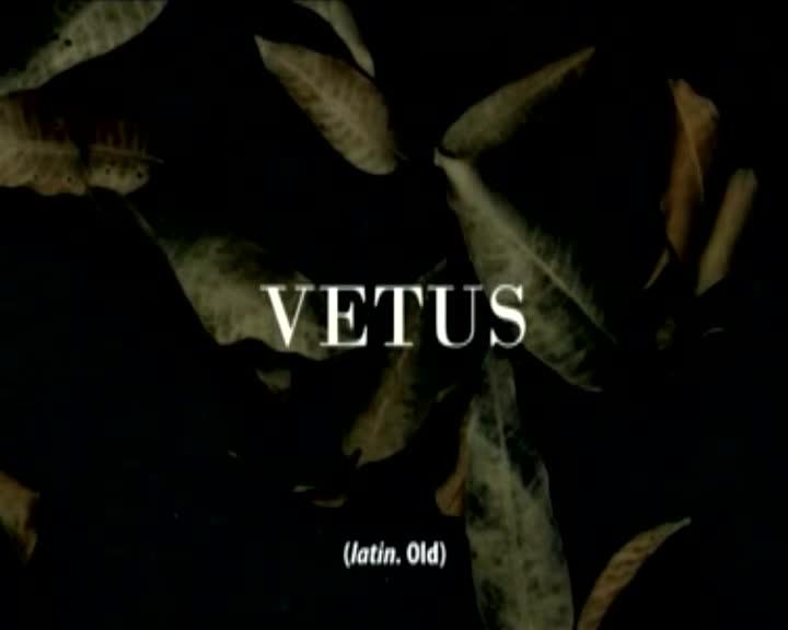 Vetus-Subtitle-Bahasa-Inggris