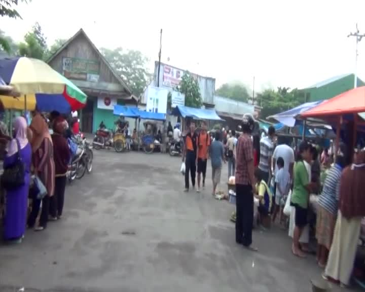 Pasar-Badhog