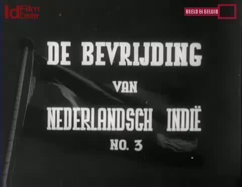 Kemerdekaan-Dari-Hindia-Belanda-Nomor-3