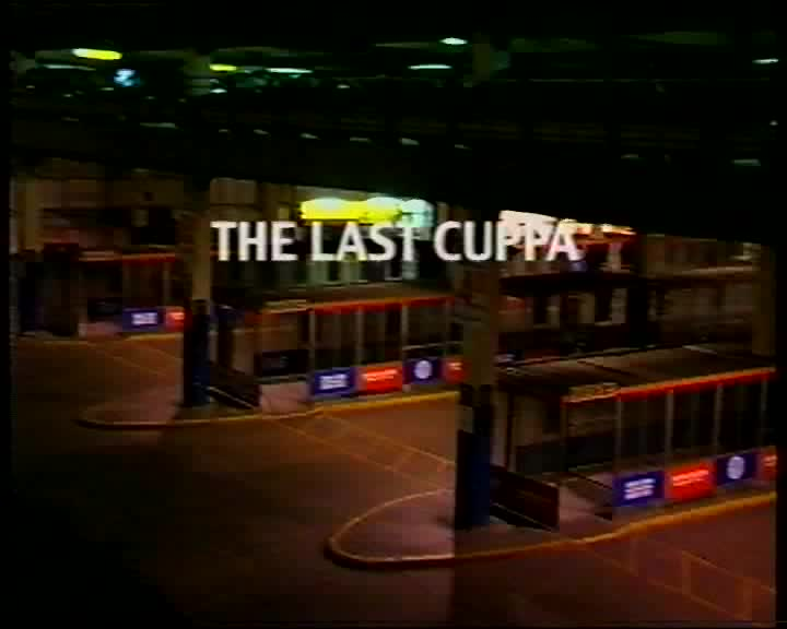 The-Last-Cuppa