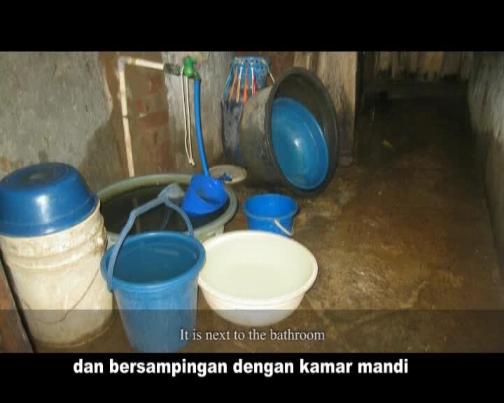 Rumahku-Duniaku-Subtitle-Bahasa-Inggris-dan-Bahasa-Indonesia