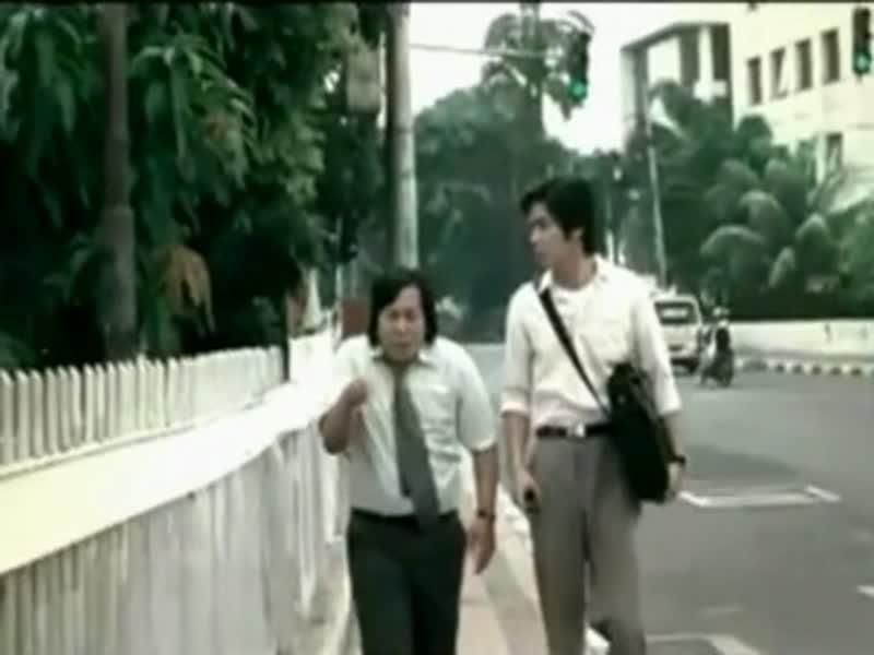 XL-Kawin-Sama-Monyet