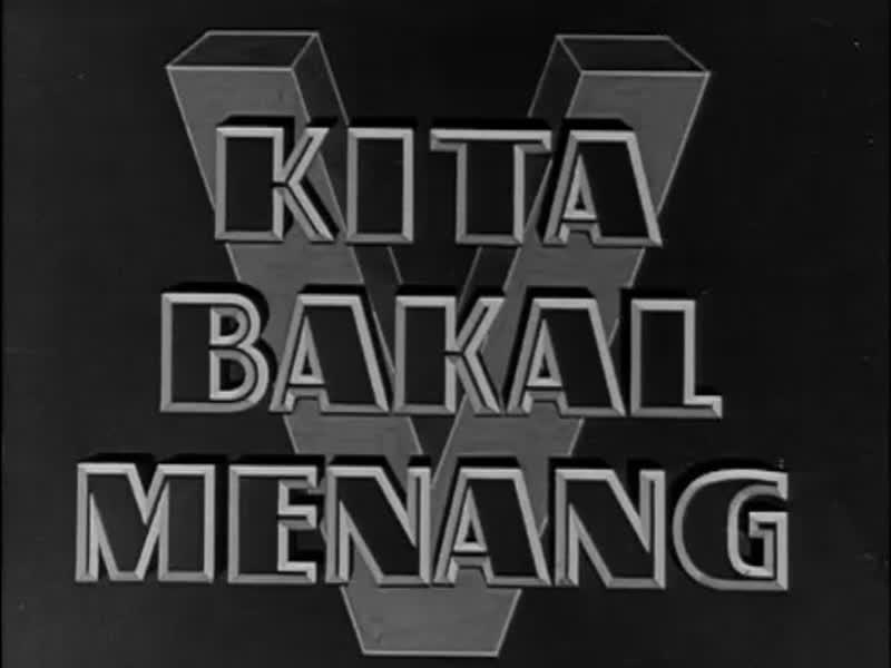 KITA-BAKAL-MENANG