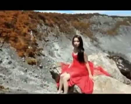 Winda-Kutemukan-Penggantinya-OST-Film-Milli-Dan-Nathan