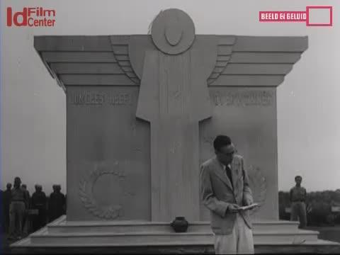 Memorial-Di-Ancol
