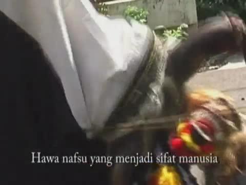 Banteng-Monel-Subtitle-Bahasa-Indonesia