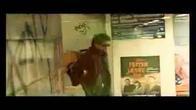 Indah-Feat-Sandhy-Sondoro-Gejolak-Cinta