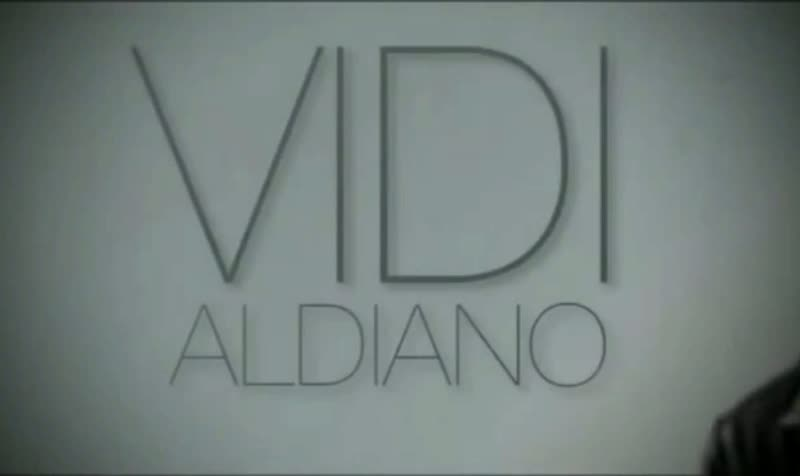 Vidi-Aldiano-Status-Palsu