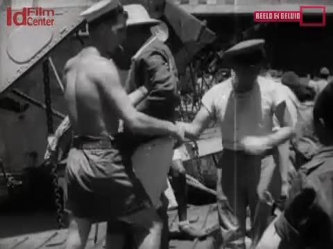 Kamp-Tawanan-Ambarawa-Di-Semarang-Babak-2