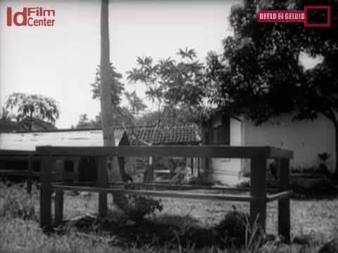 Kamp-Tawanan-Ambarawa-Di-Semarang-Babak-1
