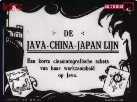 Jalur-Jawa-Cina-Jepang