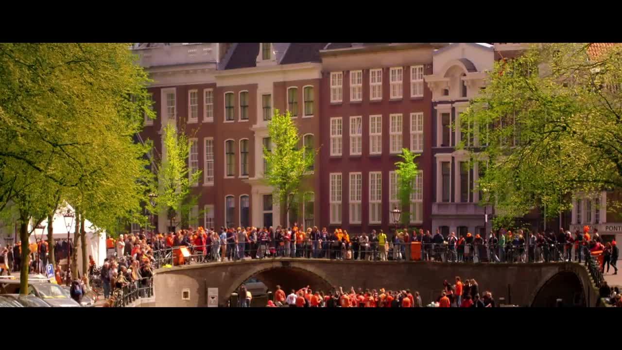 Negeri-Van-Oranje-0155