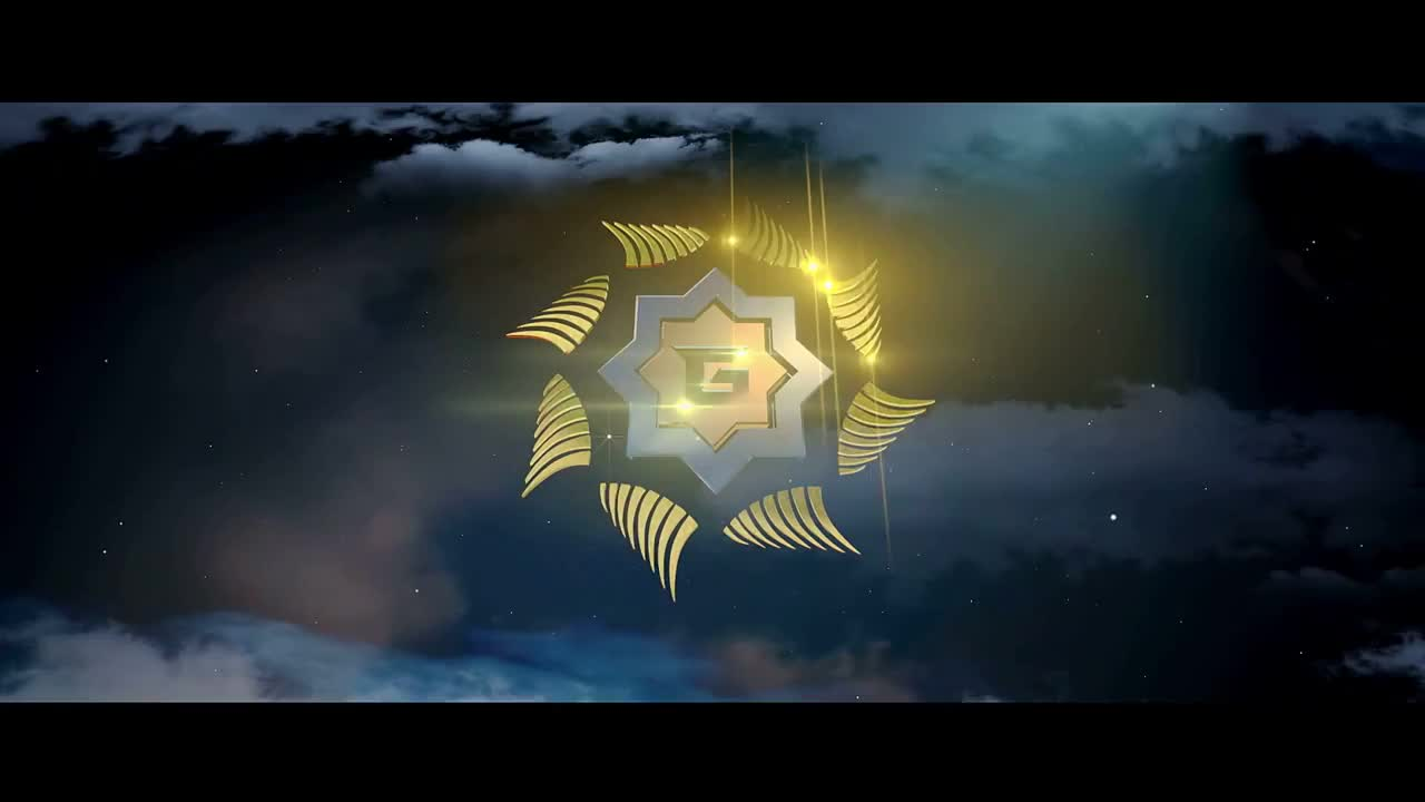 Garuda-Superhero-02-52