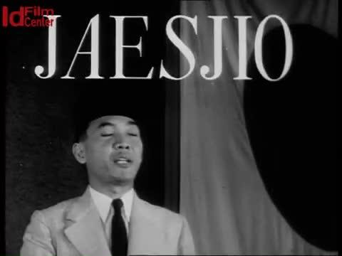 Jaesjio