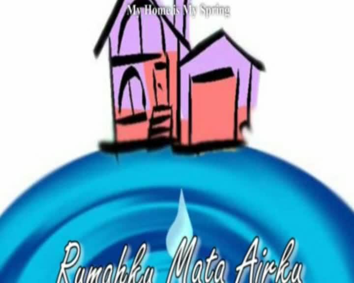 Rumahku-Mata-Airku-Subtitle-Bahasa-Inggris