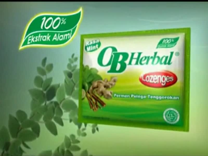 OB-Herbal-Permen