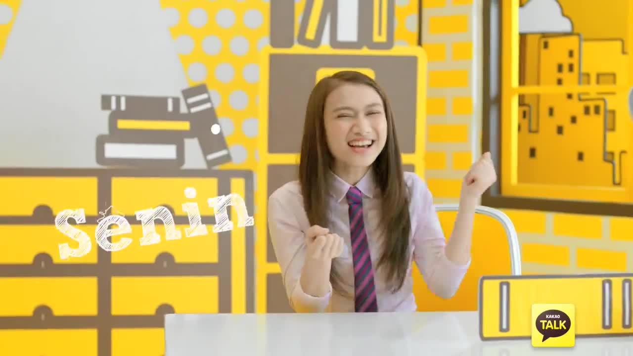 KakaoTalk-Plus-Friend-With-JKT48