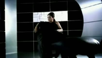 Chandra-feat-Sheila-Majid-Ingatlah-Diriku