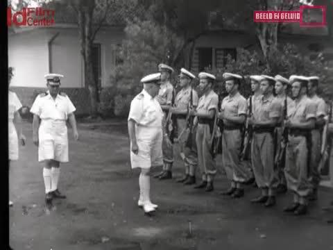 Jurnal-Angkatan-Laut-1946