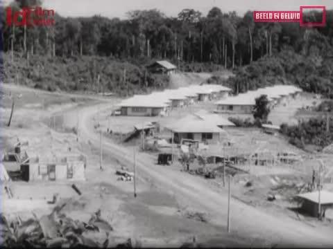 Pengoperasian-Jaringan-Pipa-Moetoeri-Proyek-di-Papua