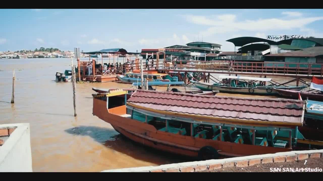 Imagine-Palembang