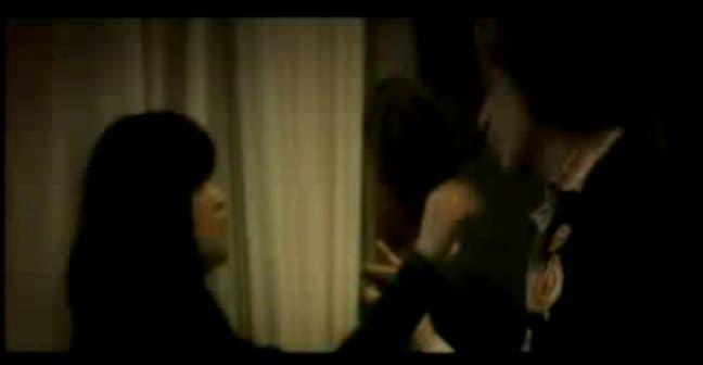 Cindy-Bernadette-Cinta-Mati