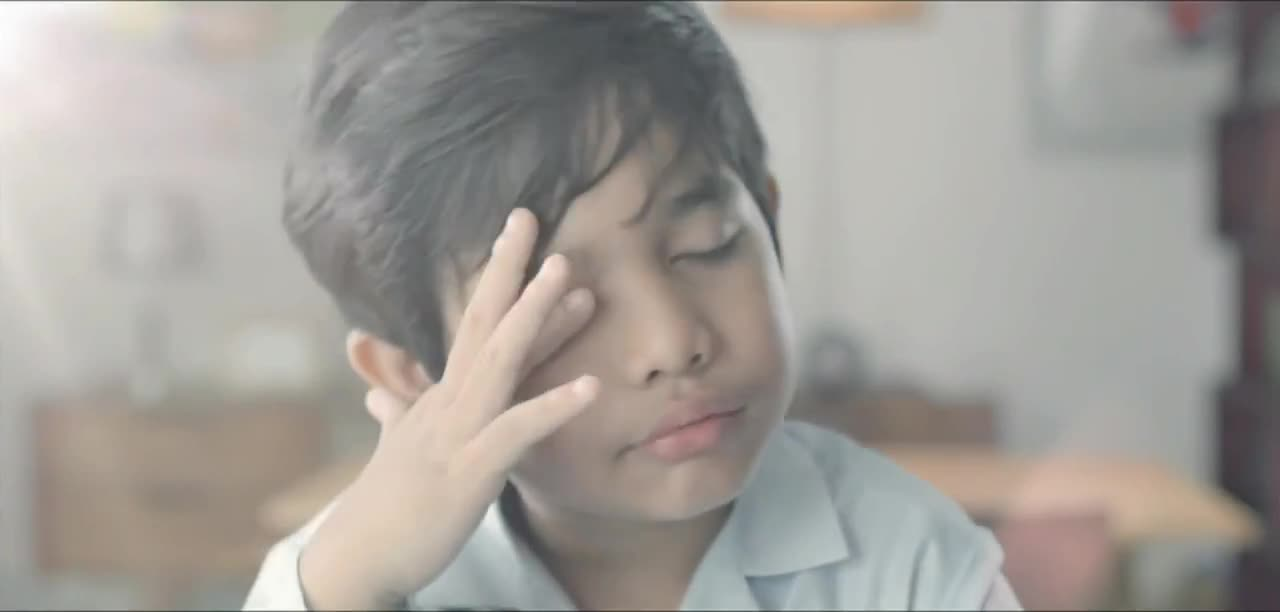 Garuda-Indonesia-Kado-Istimewa