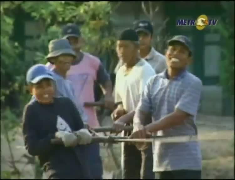 Gubuk-Reot-Di-Atas-Minyak-Internasional-Subtitel-Bahasa-Indonesia