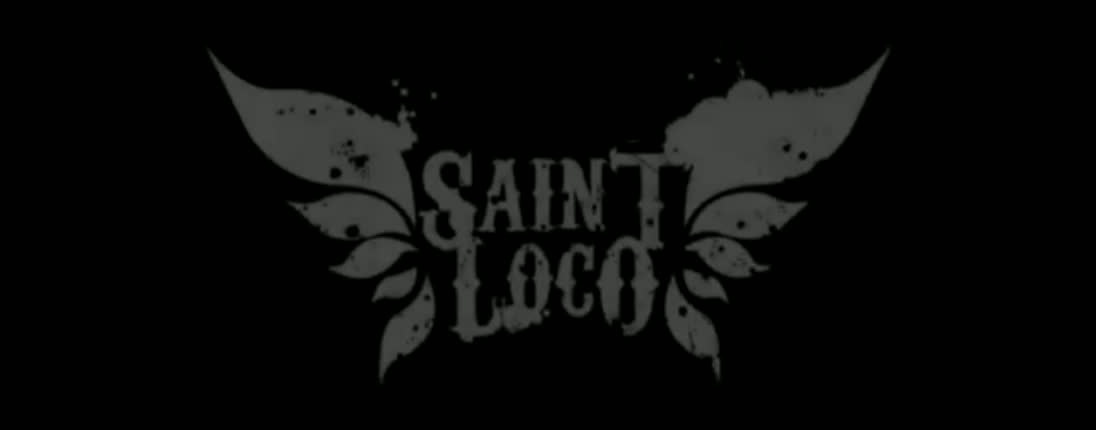 Saint-Loco-Time-To-Rock-And-Roll