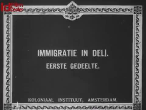 Imigrasi-di-Deli