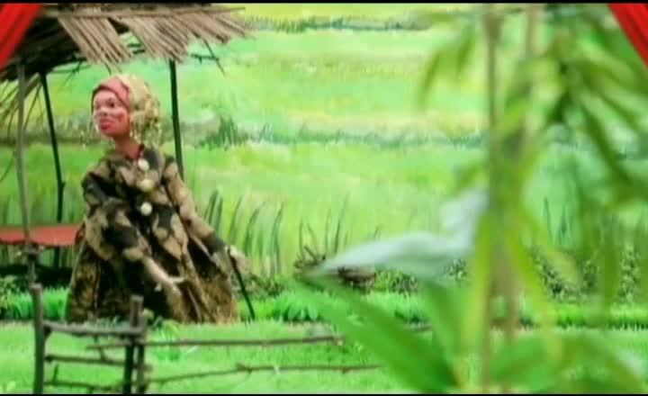 Batik-Tribe-Indo-Yo-Ey-tanpa-dialog