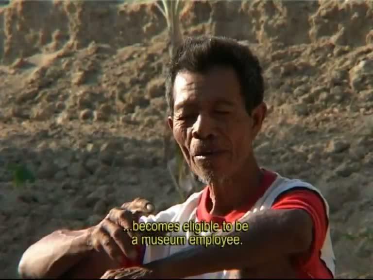 Sang-Penggali-Fosil-Subtitel-Bahasa-Inggris