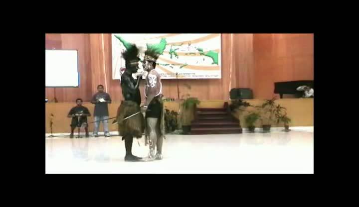 Indonesia-Mini-Subtitle-Bahasa-Inggris