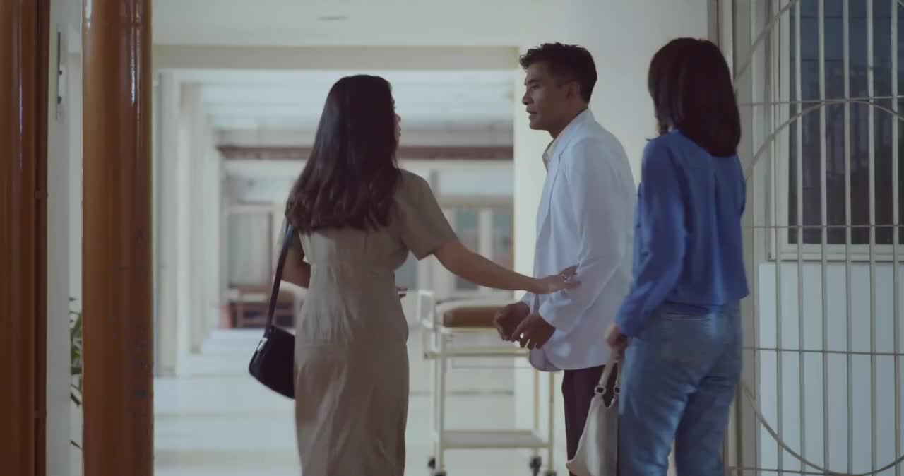 Nada-Untuk-Asa-Officialy-Trailer-132