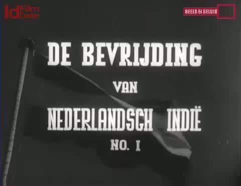 Kemerdekaan-Dari-Hindia-Belanda-No-1
