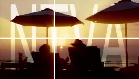 Indah-Cintaku-Nicky-Tirta-Feat-Vanessa-Angel